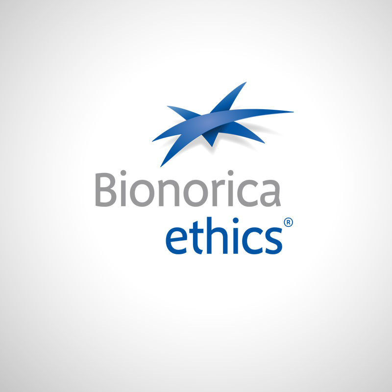 Bionorica ethics Corporate Design